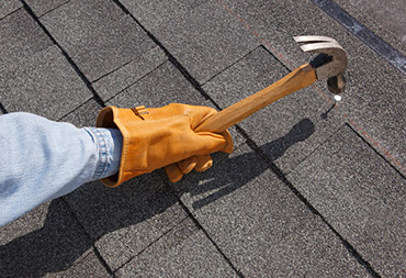 Many Times When A Storm Damages Your Home More Than Just Your Roof Can Be  Affected. Hiring And Dealing With Multiple Contractors Can Feel Like A  Daunting ...